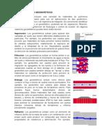 funciones y aplicaciones de los geosinteticos.docx