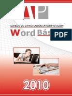 mswordbasico2010.pdf