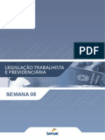 LEG TRAB 05.pdf