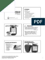 13 Etiquetado.pdf