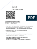78RevJurUPR781 - LIDO.pdf