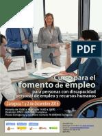 Cartel Fomento de empleo Zaragoza.pdf