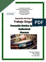 Trabajo Singular Grupo #2 F.E.a.av. PDF