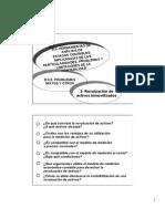 B.II.5.2 - Modelo revaluación.ppt 141015