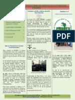 PHAREV Bulletin # 4.pdf