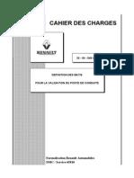 32-04-046--A Définitions Des Supports d'Essai Pour La Validation Des PdC