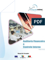 25707 Auditoria Financeira c Formador