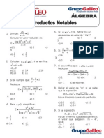 03+Productos+Notables+-+1.doc