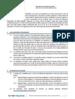 Edital_MRE_2015_11_06.pdf