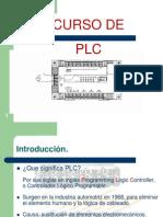 1.1 PLC intro