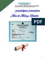 INSTANCIAS-METODOLOGICAS ANALITICOS.pdf