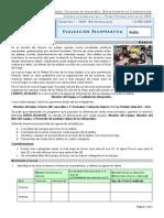 Recuperativo 1-2009-PR y LPreformulado Computacion 1 uc