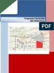 PRODUTO III_PARTE 3 Area Matematica020102014.pdf