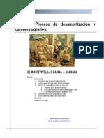 TEMA 4 proceso de desamortizacion y cambios agrarios.pdf
