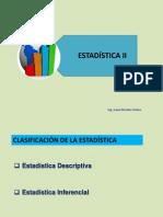 PRIMERA CLASE ESTADISTICA II (1).pdf