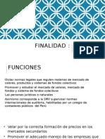 superintendencia-de-mercado-de-valores (2).pptx