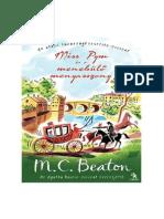 Beaton, M. C. - Miss Pym és a menekülő menyasszony.pdf