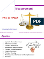 Pert 8 - Fair Value-new
