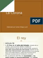 2  La Corona