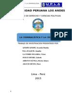 TESINA DE CRIMINOLOGIA.doc