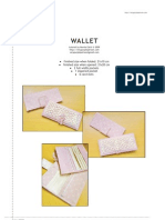 Vpp Wallet