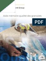 AMQualitéGSM granulatpdf.pdf