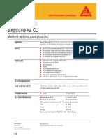 I.2. HT Sikadur® 42 CL REV. 04.08.14.pdf