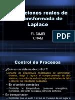 AplicacionesReales_TransLapalace_Luresahe
