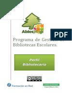 04_AbiesWeb_perfilbibliotecario