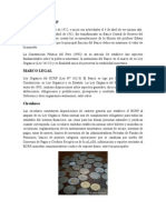 BCRP (2)