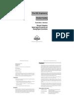 Pocket Handbook Electronics r3
