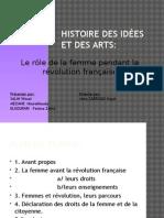 Histoire des idées et des arts.pptx