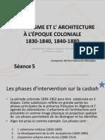 Seance-05.pdf