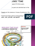 unit 2 ppt 5 - earth systems 3209