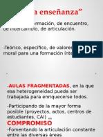 PlanNacionalFormacionPermanente