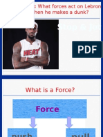 copy of balanced and unbalanced forces