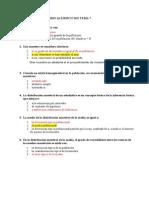 2015_16_ EJERCICIOS_TEMA_7(Solucionado)