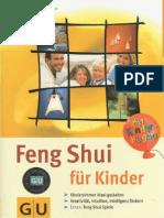 Sator, Günther - Feng Shui Für Kinder