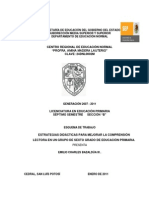 EMILIO_CHARLES_III.pdf