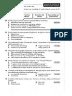 grey textbook p 88-98