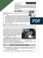 grey textbook p 98-114