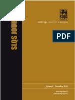SLQS Jurnal VL6