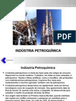 TQ-Petroquímica-1