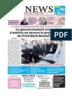 1130.pdf
