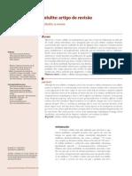 v2-Celulite--artigo-de-revisao.pdf