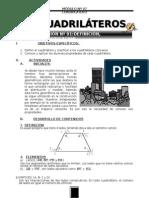 15- Modulo 7 Sesion 1(Cuadrilateros)