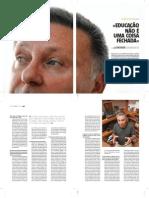 Entrevista Para a Revista MUITO_jornal a Tarde_Nelson-Pretto