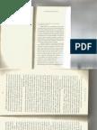 A revolução angolana (1).pdf