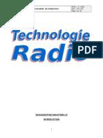 Technolog i eTECHNOLOGIE.docTECHNOLOGIE.doc