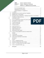Mecanica_de_los_fluidos.pdf